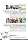 Mobilität ohne Barrieren - Seite 2