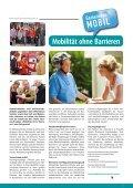Mobilität ohne Barrieren - Seite 3
