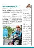 Mobilität ohne Barrieren - Seite 5