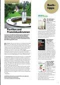 Pavillon - Katholische Kirche Steiermark - Seite 5