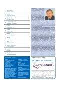20 listopada 2010 - Forum Branżowe - Page 3