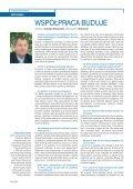 20 listopada 2010 - Forum Branżowe - Page 4