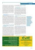 20 listopada 2010 - Forum Branżowe - Page 5