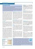 20 listopada 2010 - Forum Branżowe - Page 6