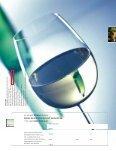 Weinzeit befragte zwei - Steirischer Wein / Die Marktgemeinschaft ... - Seite 2