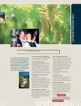 Weinzeit befragte zwei - Steirischer Wein / Die Marktgemeinschaft ... - Seite 5