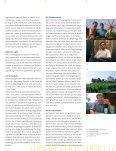 Weinzeit befragte zwei - Steirischer Wein / Die Marktgemeinschaft ... - Seite 7