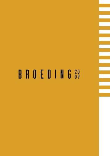 PDF - Broeding