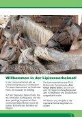 Gasthöfe - Lipizzanerheimat - Seite 3