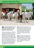 Gasthöfe - Lipizzanerheimat - Seite 6