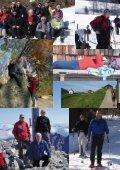 2012 Winter.pdf - Sektion Neuburg / Donau - Seite 2