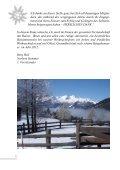 2012 Winter.pdf - Sektion Neuburg / Donau - Seite 6