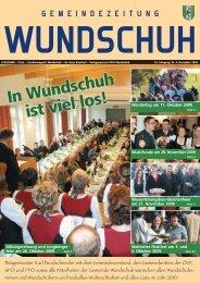 (6,81 MB) - .PDF - Wundschuh