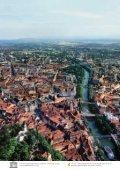 GRAZ 2013 - Graz Tourismus - Seite 2