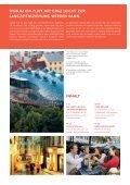 GRAZ 2013 - Graz Tourismus - Seite 3