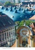 GRAZ 2013 - Graz Tourismus - Seite 4