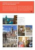 GRAZ 2013 - Graz Tourismus - Seite 5