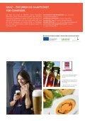 GRAZ 2013 - Graz Tourismus - Seite 7