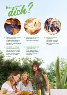 Aloe Life Magazin 08 - Page 2