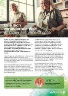 Aloe Life Magazin 08 - Page 3