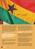 Aloe Life Magazin 08 - Page 6