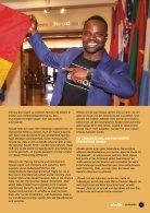 Aloe Life Magazin 08 - Page 7
