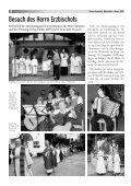 Gemeindezeitung Winter 2009 / 2010 - Gemeinde Eben - Page 4