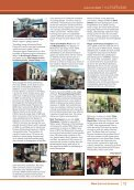 The Derbeian Featured Articles Autumn 2020  - Page 5