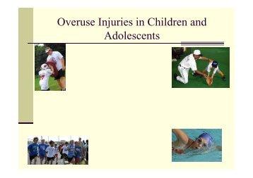 Open Physis Injury - Fisiokinesiterapia.biz