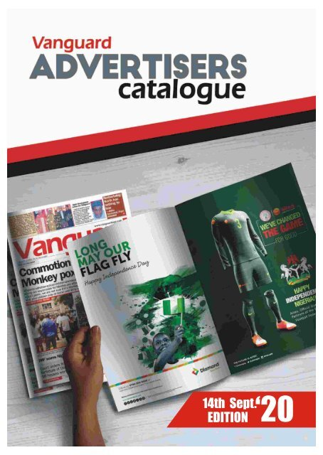 advert catalogue 14092020