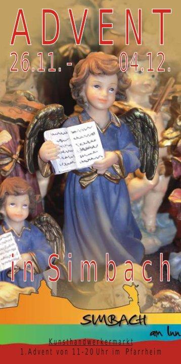 Download - Simbach a. Inn