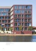 PDF-Download - Moeding Keramikfassaden GmbH - Seite 4