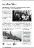 20 24 2 1. Preis beim Constantinus 2010 - Gemeinde Eben - Page 4