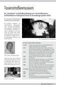 20 24 2 1. Preis beim Constantinus 2010 - Gemeinde Eben - Page 5