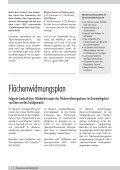 20 24 2 1. Preis beim Constantinus 2010 - Gemeinde Eben - Page 6