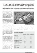20 24 2 1. Preis beim Constantinus 2010 - Gemeinde Eben - Page 7