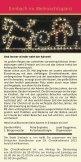 download - Simbach a. Inn - Seite 3