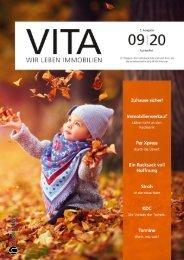 VITA 09 20