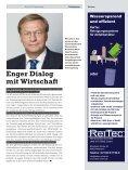 Münster macht - Seite 3