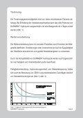 Hydroquick weiss - Betontechnik - Seite 5