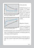 Hydroquick weiss - Betontechnik - Seite 6