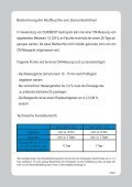 Hydroquick weiss - Betontechnik - Seite 7