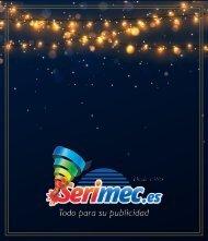 SERITEC-catalogo-personalizado_xmas_2020