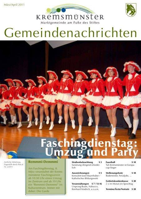 Nussbach partnervermittlungen, Frankenmarkt partnersuche