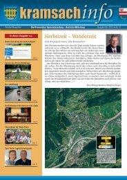 (1,30 MB) - .PDF - Gemeinde Kramsach