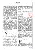 Geschichten vom Poppele - Schriftleitung - Seite 6