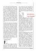 Geschichten vom Poppele - Schriftleitung - Seite 7