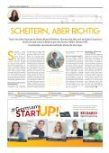 START-UP Your Business! - Seite 2