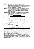 Herzliche Einladung zur Mitgliederversammlung 2007 - Page 7