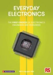 C60889--NE-Electronics Sprint_DK